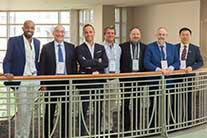 ICS Urodynamics Committee