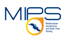 IV MIPS Annual Meeting