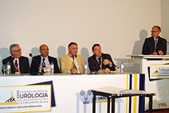 Review of the ICS Education Course, Goiania, Brazil