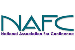 National Association For Continence Publishes 14th Edition of its Resource Guide