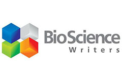 Offer for ICS members from BioScience Writers