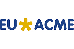 Free EU-ACME membership is now available via our website
