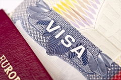 URGENT! Start Your ICS 2014 Visa Process Now