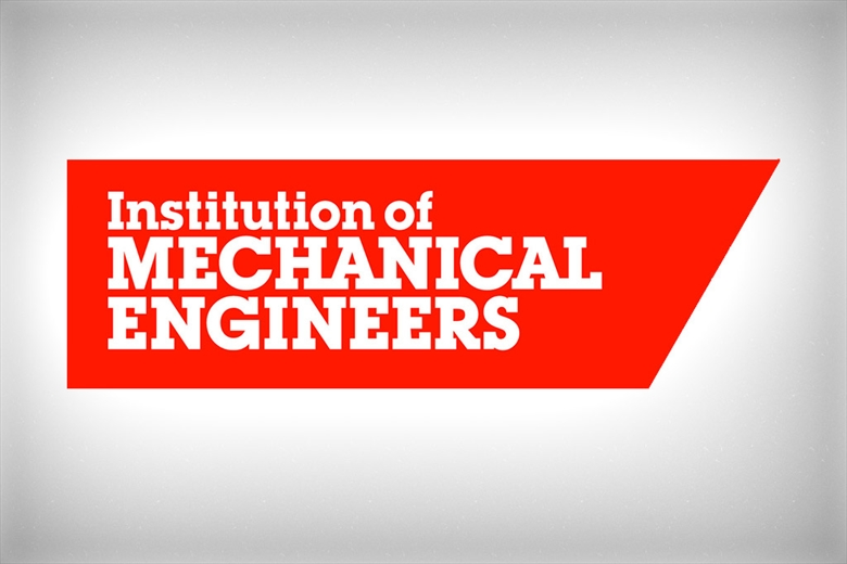 "The Institution of Mechanical Engineers: ""Incontinence: The Engineering Challenge IX"""